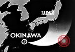 Image of orphaned children Okinawa Ryukyu Islands, 1945, second 6 stock footage video 65675054929