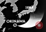 Image of orphaned children Okinawa Ryukyu Islands, 1945, second 8 stock footage video 65675054929