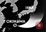 Image of orphaned children Okinawa Ryukyu Islands, 1945, second 12 stock footage video 65675054929