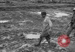 Image of Japanese prisoners Okinawa Ryukyu Islands, 1945, second 12 stock footage video 65675054930