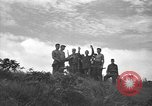 Image of Japanese prisoners Okinawa Ryukyu Islands, 1945, second 7 stock footage video 65675054931