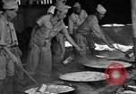 Image of Japanese prisoners Okinawa Ryukyu Islands, 1945, second 2 stock footage video 65675054933