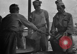 Image of Japanese prisoners Okinawa Ryukyu Islands, 1945, second 9 stock footage video 65675054933