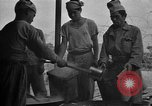Image of Japanese prisoners Okinawa Ryukyu Islands, 1945, second 10 stock footage video 65675054933