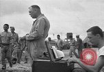 Image of Japanese prisoners Okinawa Ryukyu Islands, 1945, second 1 stock footage video 65675054934