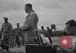 Image of Japanese prisoners Okinawa Ryukyu Islands, 1945, second 3 stock footage video 65675054934