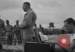 Image of Japanese prisoners Okinawa Ryukyu Islands, 1945, second 4 stock footage video 65675054934