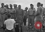 Image of Japanese prisoners Okinawa Ryukyu Islands, 1945, second 9 stock footage video 65675054934