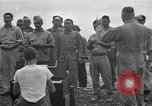 Image of Japanese prisoners Okinawa Ryukyu Islands, 1945, second 11 stock footage video 65675054934