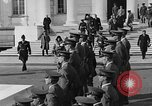 Image of Herbert Hoover Arlington Virginia USA, 1929, second 8 stock footage video 65675054942