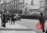 Image of Beasley Head Memorial Eastbourne England, 1929, second 9 stock footage video 65675054948