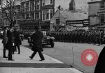 Image of Beasley Head Memorial Eastbourne England, 1929, second 10 stock footage video 65675054948
