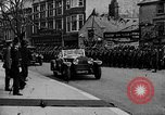 Image of Beasley Head Memorial Eastbourne England, 1929, second 11 stock footage video 65675054948