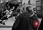 Image of Beasley Head Memorial Eastbourne England, 1929, second 12 stock footage video 65675054948