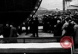 Image of Tuscan Star United Kingdom, 1929, second 11 stock footage video 65675054950