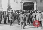 Image of Presidential Election Mexico City Mexico, 1929, second 4 stock footage video 65675054951