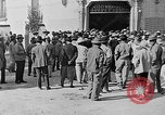 Image of Presidential Election Mexico City Mexico, 1929, second 5 stock footage video 65675054951