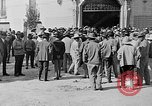 Image of Presidential Election Mexico City Mexico, 1929, second 6 stock footage video 65675054951