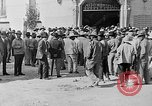 Image of Presidential Election Mexico City Mexico, 1929, second 7 stock footage video 65675054951