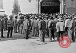Image of Presidential Election Mexico City Mexico, 1929, second 8 stock footage video 65675054951