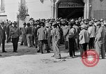 Image of Presidential Election Mexico City Mexico, 1929, second 9 stock footage video 65675054951