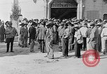 Image of Presidential Election Mexico City Mexico, 1929, second 10 stock footage video 65675054951