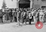 Image of Presidential Election Mexico City Mexico, 1929, second 11 stock footage video 65675054951