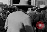 Image of Presidential Election Mexico City Mexico, 1929, second 12 stock footage video 65675054951