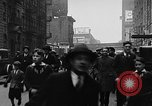 Image of aircraft crash New York City USA, 1929, second 7 stock footage video 65675054952