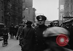 Image of aircraft crash New York City USA, 1929, second 12 stock footage video 65675054952