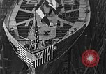 Image of Coast Guard cutter Itasca United States USA, 1929, second 3 stock footage video 65675054957