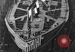 Image of Coast Guard cutter Itasca United States USA, 1929, second 5 stock footage video 65675054957