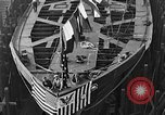 Image of Coast Guard cutter Itasca United States USA, 1929, second 6 stock footage video 65675054957