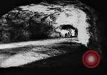 Image of potash potassium salt mine Stassfurt Germany, 1930, second 9 stock footage video 65675054958