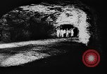 Image of potash potassium salt mine Stassfurt Germany, 1930, second 11 stock footage video 65675054958