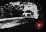 Image of potash potassium salt mine Stassfurt Germany, 1930, second 12 stock footage video 65675054958