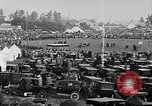 Image of athletic events Braemar Scotland, 1930, second 10 stock footage video 65675054961
