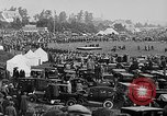 Image of athletic events Braemar Scotland, 1930, second 11 stock footage video 65675054961