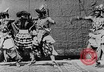 Image of devil dancing Madras India, 1930, second 5 stock footage video 65675054962