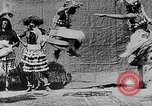 Image of devil dancing Madras India, 1930, second 9 stock footage video 65675054962