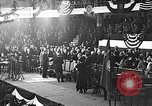Image of American Legion Convention Boston Massachusetts USA, 1930, second 8 stock footage video 65675054965