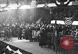 Image of American Legion Convention Boston Massachusetts USA, 1930, second 9 stock footage video 65675054965