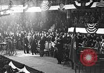 Image of American Legion Convention Boston Massachusetts USA, 1930, second 10 stock footage video 65675054965