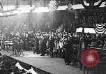 Image of American Legion Convention Boston Massachusetts USA, 1930, second 11 stock footage video 65675054965