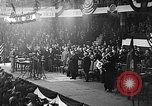 Image of American Legion Convention Boston Massachusetts USA, 1930, second 12 stock footage video 65675054965