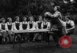 Image of school for kennel-maids Haslemere England, 1930, second 12 stock footage video 65675054967