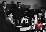 Image of bogus-money plant Toledo Ohio USA, 1930, second 7 stock footage video 65675054970