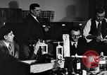 Image of bogus-money plant Toledo Ohio USA, 1930, second 9 stock footage video 65675054970