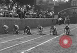 Image of 55th Annual Collegiate Games Pennsylvania United States USA, 1931, second 12 stock footage video 65675054986