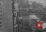 Image of Memorial Day parade New York City USA, 1931, second 12 stock footage video 65675054988
